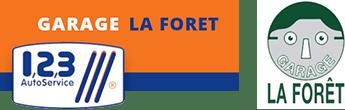 Garage la Forêt - Vente voiture sans permis - Réparation - Entretien